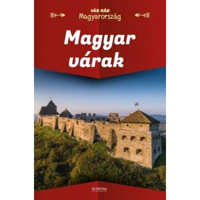 Vár rád Magyarország - Magyar várak