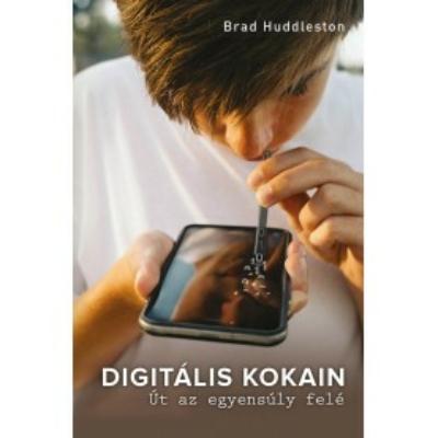 Digitális kokain - Út az egyensúly felé