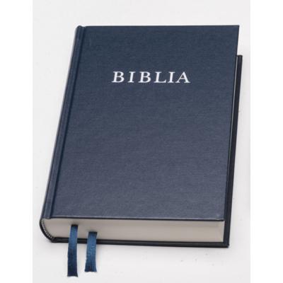 Biblia - nagy - RÚF - konkordanciával