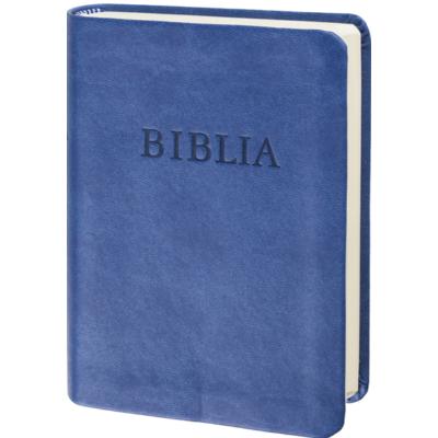 Biblia RÚF - zsebméret