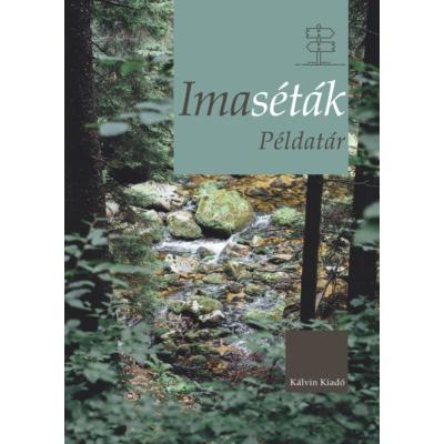 Imaséták - Példatár