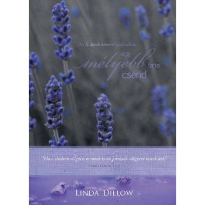 Áldások könyve - új kiadás