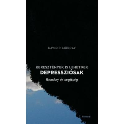 Keresztények is lehetnek depressziósak