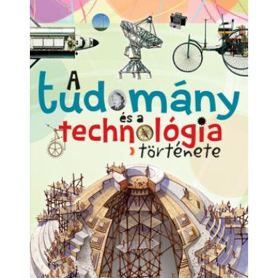 A tudomány és technológia története