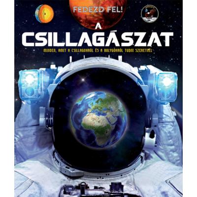 A csillagászat